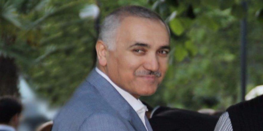 'Adil Öksüz darbeyi Gülen'in onayıyla devreye soktu'