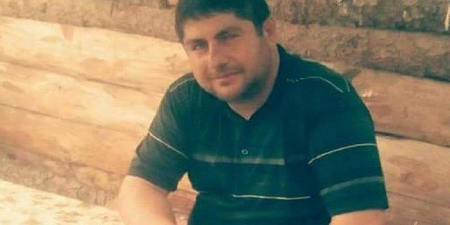 Hizb-ut Tahrir'in sözde bölge sorumlusu öldürüldü