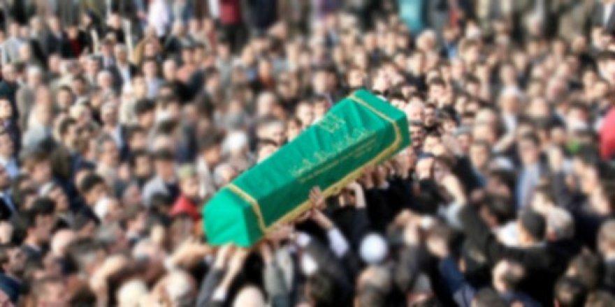 Hasan Boydak'ın acı günü