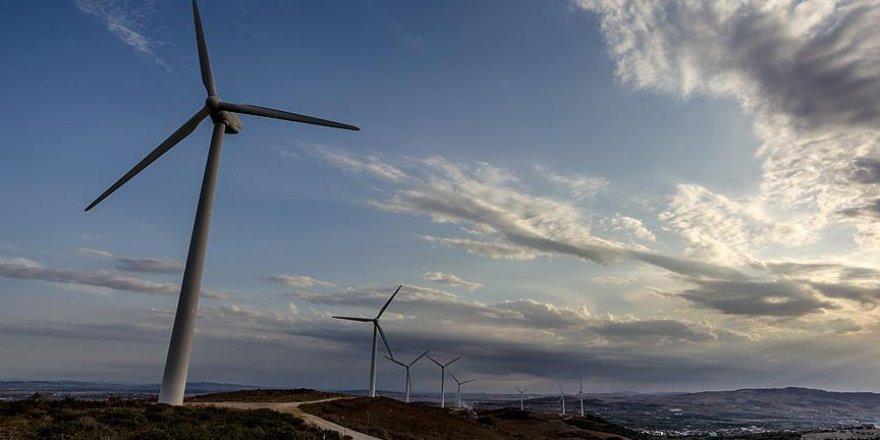 Yenilenebilir enerji kaynak alanları oluşturulacak