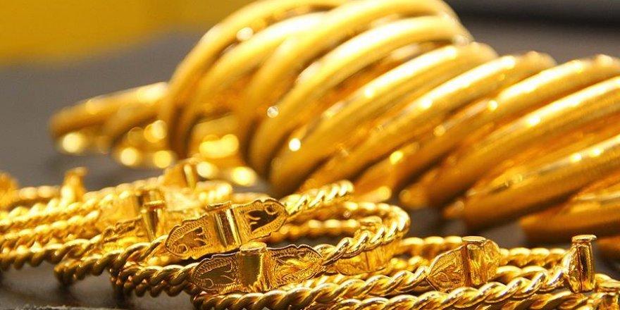 Finansal sisteme 'altın' dopingi yapılacak