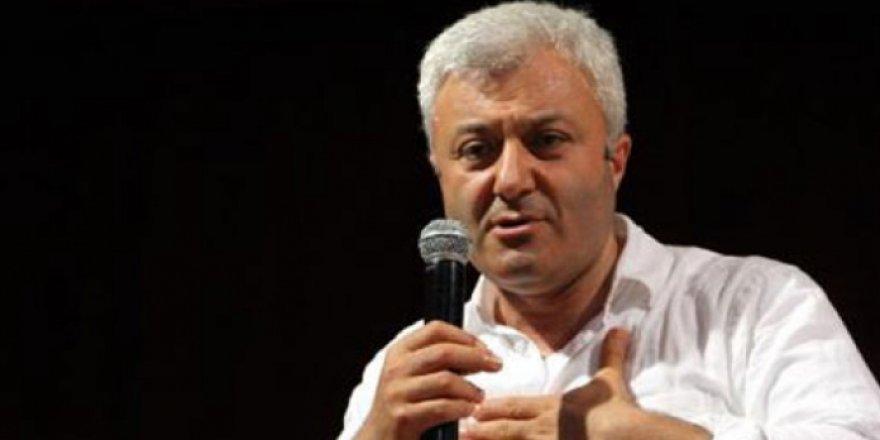 Tuncay Özkan: Erbakan'ı, Fetullah Gülen devirdi