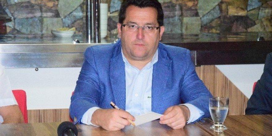 PKK'nın Karadeniz'deki en büyük avantajı 'Ormanlar'