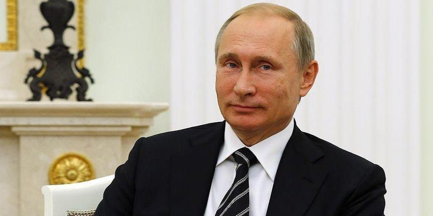'Kısıtlama olan bazı kalemlerin Rusya'ya ithalatını tekrar açıyoruz'