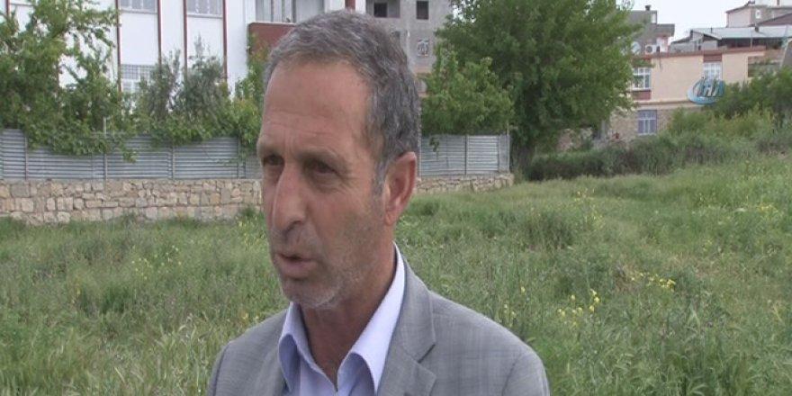 PKK sivillerin yanı sıra siyasetçileri de katlediyor