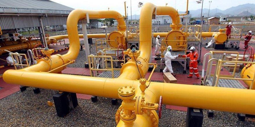 Gaz ve elektrikte yeni indirim yolda