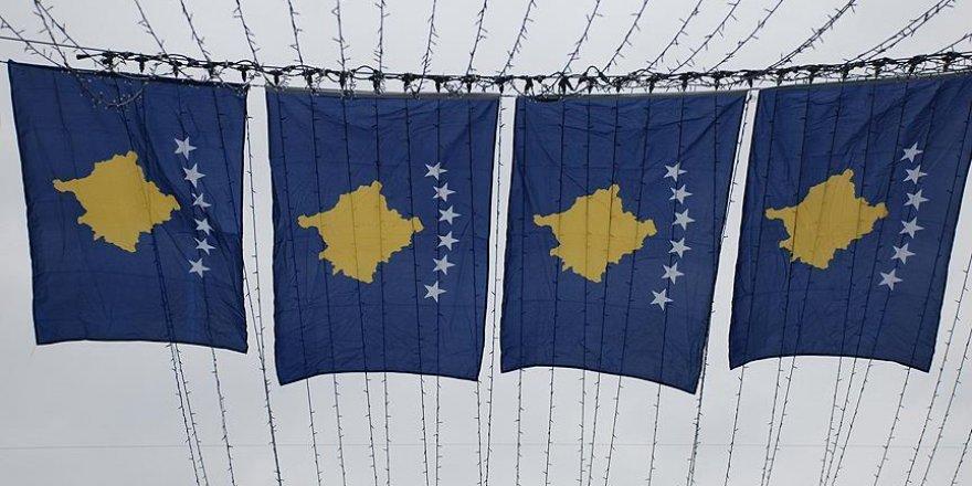 Kosova AKPM'de temsil edilecek