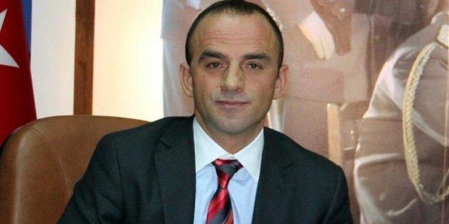 İş adamı Galip Öztürk yeniden yargılanacak