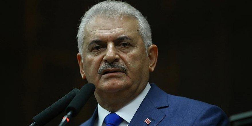 AK Parti 'Başkanlık' için harekete geçti!
