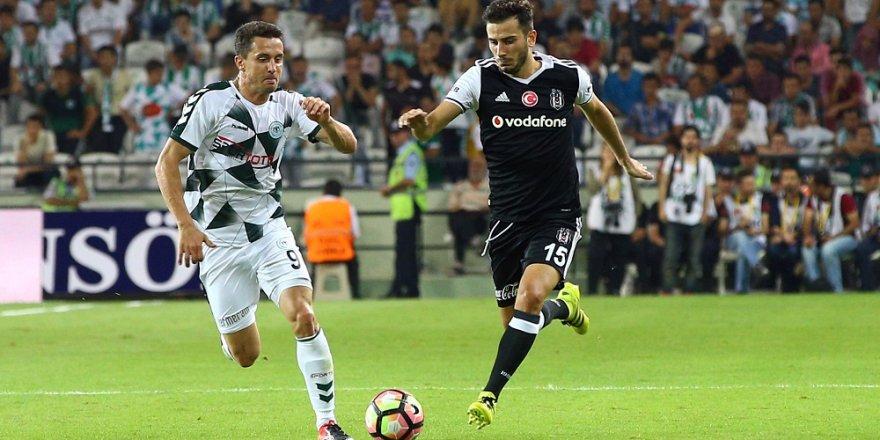 Süper Lig maçları şifresiz yayınlanabilir!