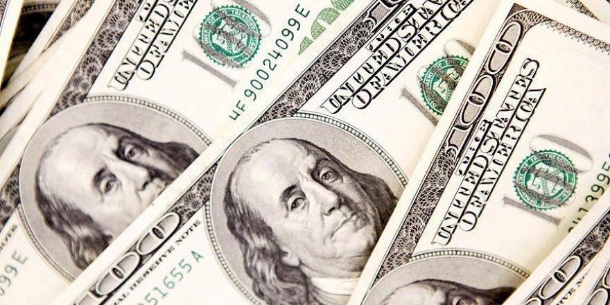 Dolar/TL 3,09 seviyelerinde