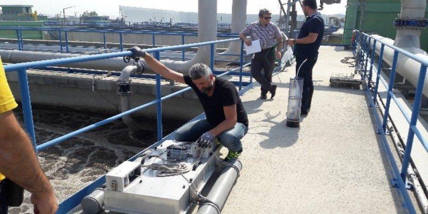 Bursa'da koku sorununa köklü çözüm