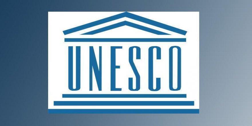 İsrail, UNESCO ile ilişkilerini dondurdu