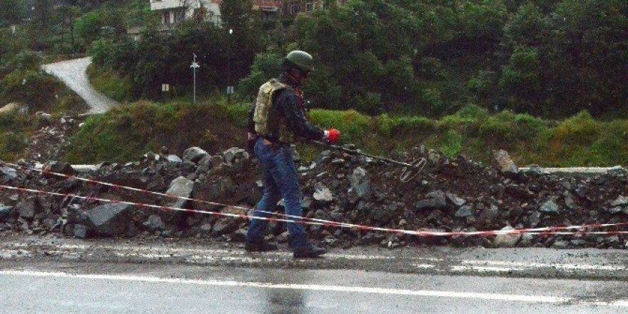 Cumhurbaşkanı Erdoğan için güvenlik önlemleri