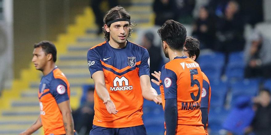 Batdal Konyaspor'a konsantre oldu