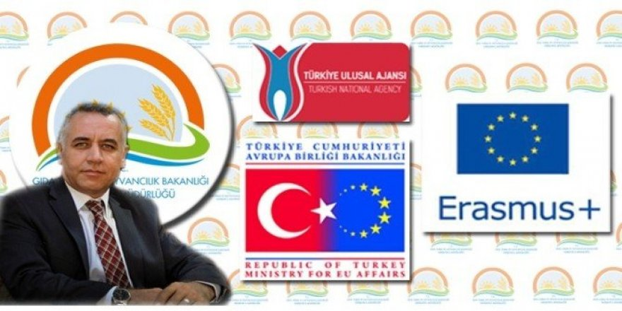 Hayal bile edilemeyen Avrupa Birliği projesi onaylandı