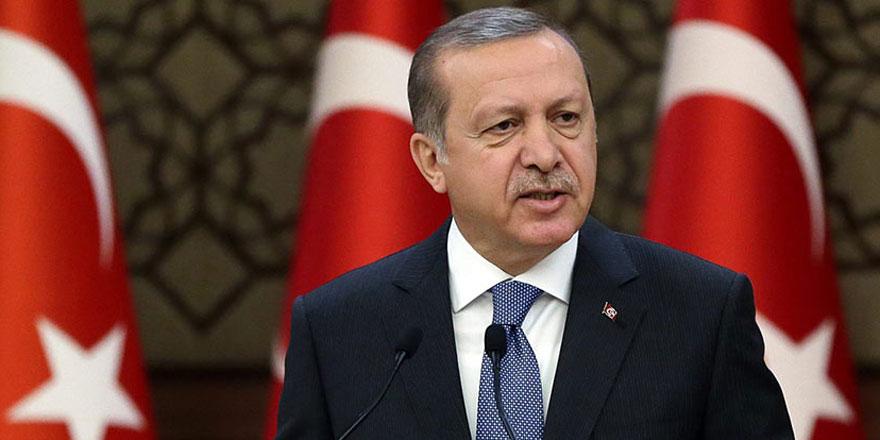 İşte teröre karşı yeni konsept...PKK'yı bitirecek 5 madde