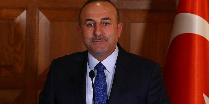 """""""Fırat Kalkanı'nda hedef El Bab ilçesine kadar gitmek"""""""