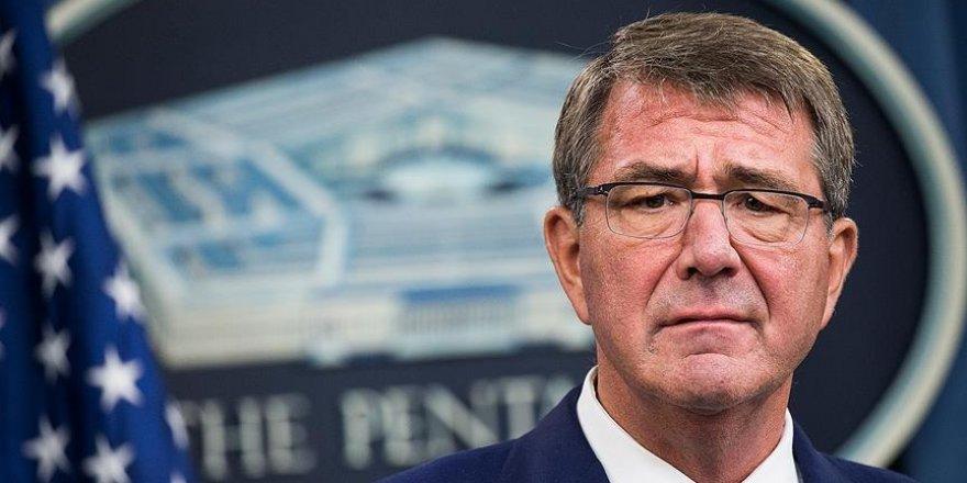 'Operasyon, DEAŞ'ın kalıcı yenilgiye uğratılması için dönüm noktası'