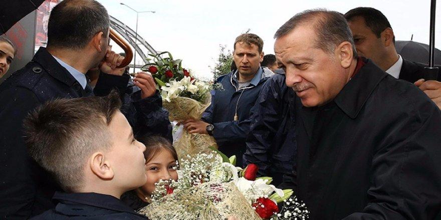 İşte AK Parti'nin hazırladığı teklif: Fesihsiz başkanlık