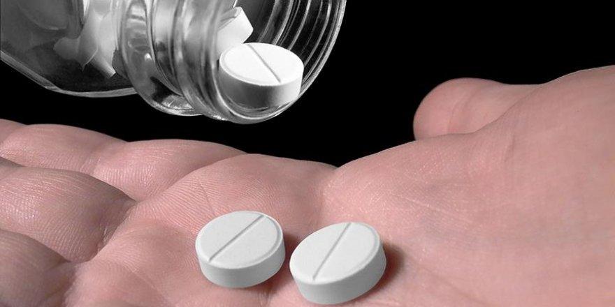 Diyabette yeni ilaçlarla hipoglisemi riski kalkıyor