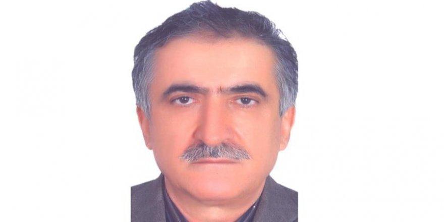 Gülen'in kardeşini savunacak avukat bulunamadı