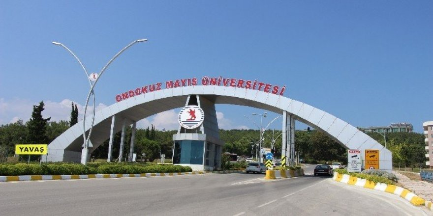 Deprem mühendisliği alanında dünyanın en önemli bilim insanları Türkiye'ye geliyor