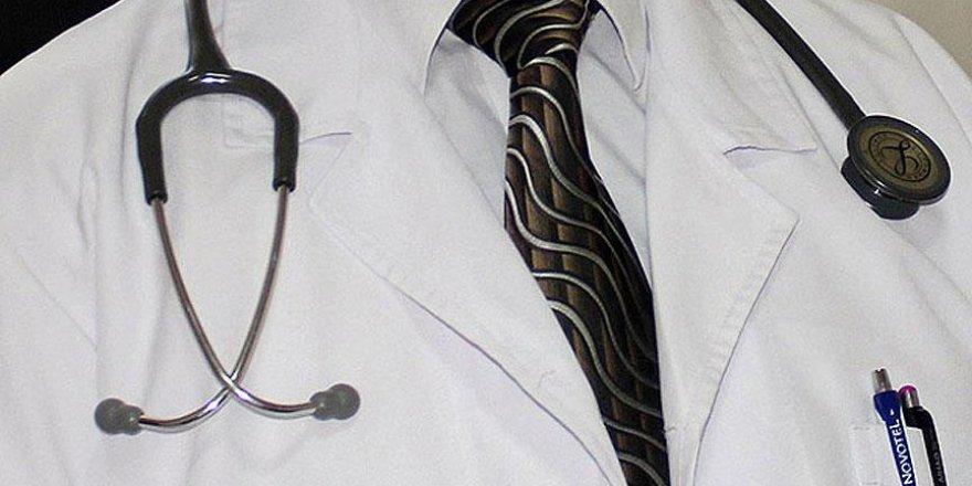 Sağlık çalışanlarının 'görevde yükselme sınavı' şubatta