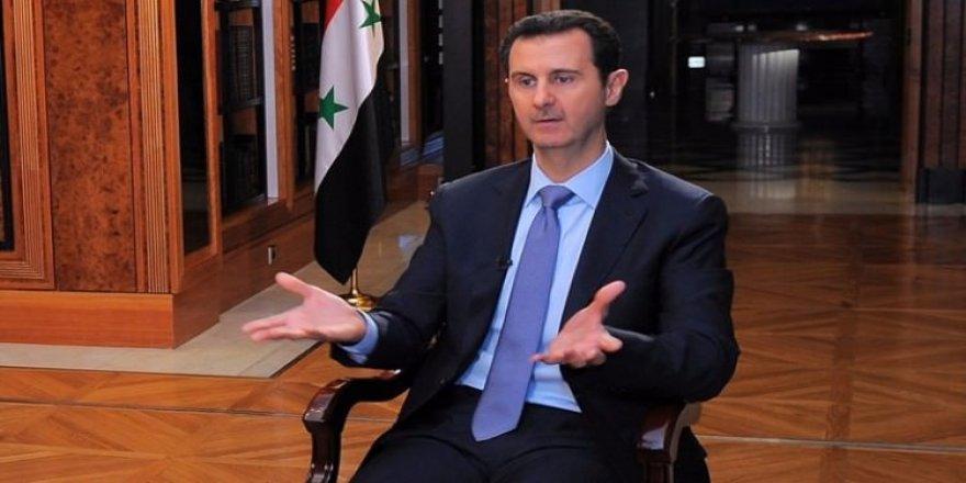Suriye ordusu tehdit etti: Türk jetlerini düşürürüz!