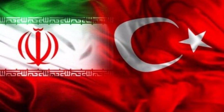 İran'dan Türkiye'ye 'sert' mesaj!