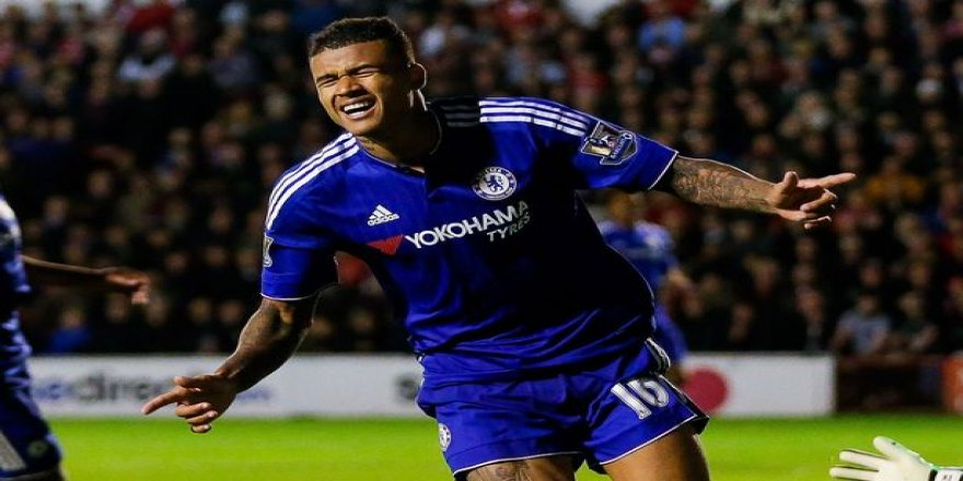 Transfer itirafı! 'Biz istedik Chelsea aldı'