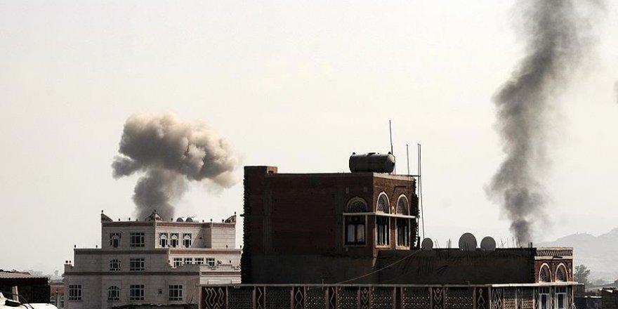 Yemen'de ateşkes ihlal edildi: 19 ölü
