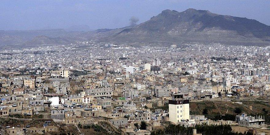 Yemen'de ateşkesi uzatma çağrısı