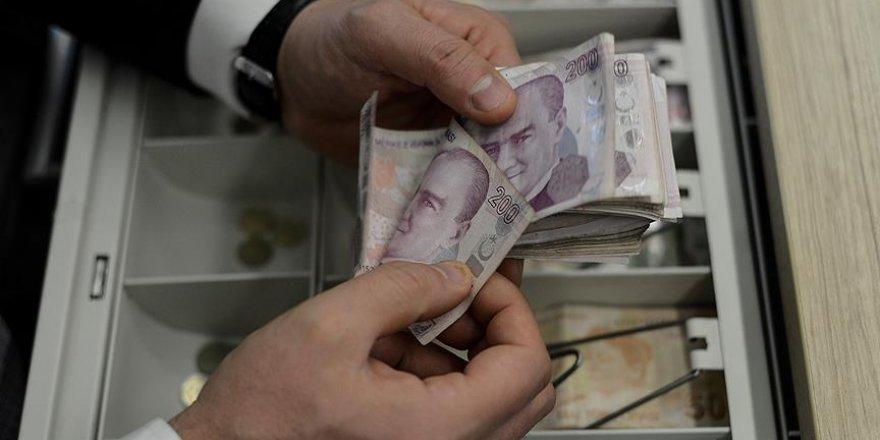 Devlet yeni yılda 11 milyar lira para cezası toplayacak
