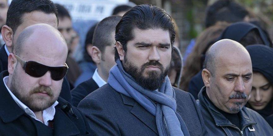 Rasim Ozan Kütahyalı'dan Aziz Yıldırım hakkında suç duyurusu