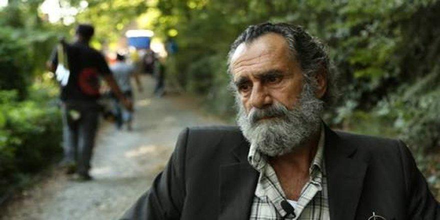 """Samancılar: """"Ödülümü çocukları kıyılara vurulan Suriyelilere adadım"""""""