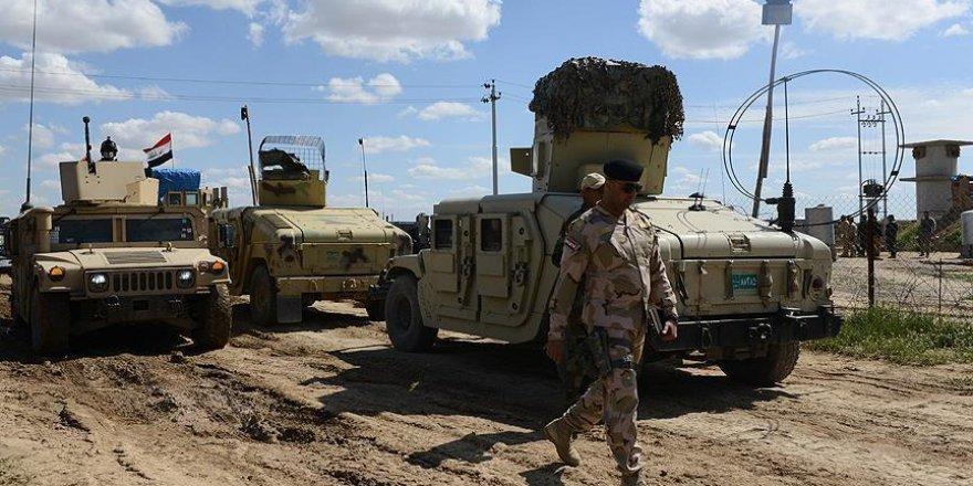 9 köy daha DEAŞ'tan kurtarıldı