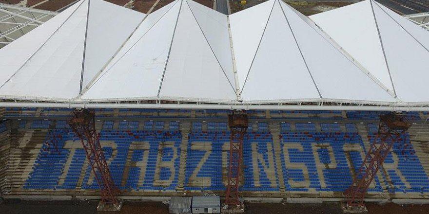 Trabzonspor'dan anlamlı davet