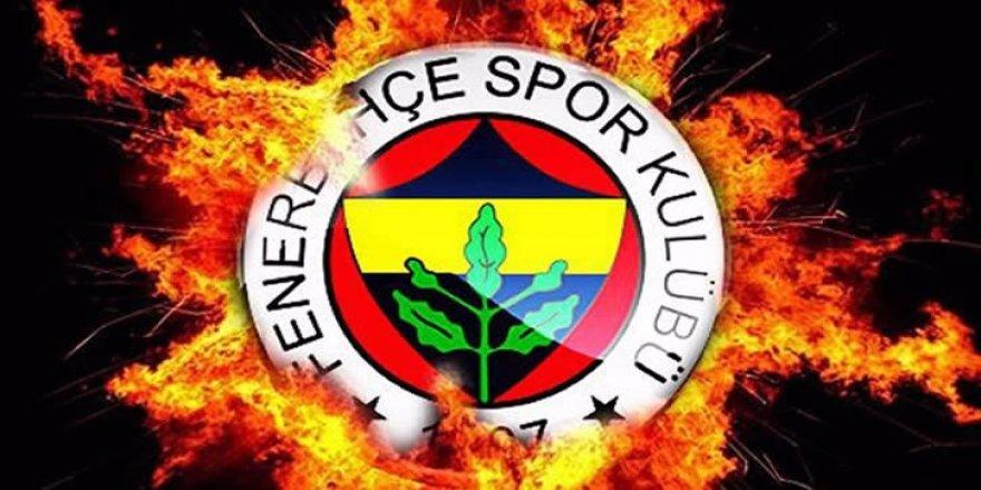 Fenerbahçeli yıldızdan Advocaat'a şok küfür!