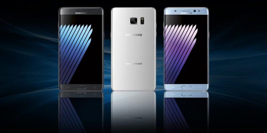 Galaxy S8 yüzde 50 indirimle geliyor!
