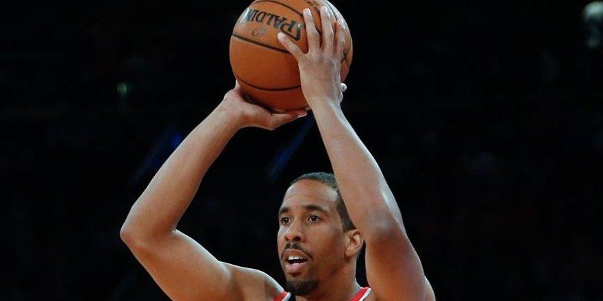 NBA'de sezonun en tecrübeli yıldızları