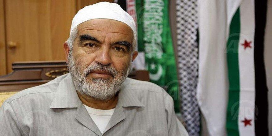 İsrail mahkemesinden 'tecride devam' kararı