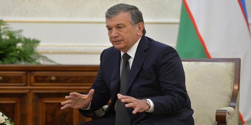 Özbekistan, 10 işletmenin hisselerinin bir bölümünü satacak