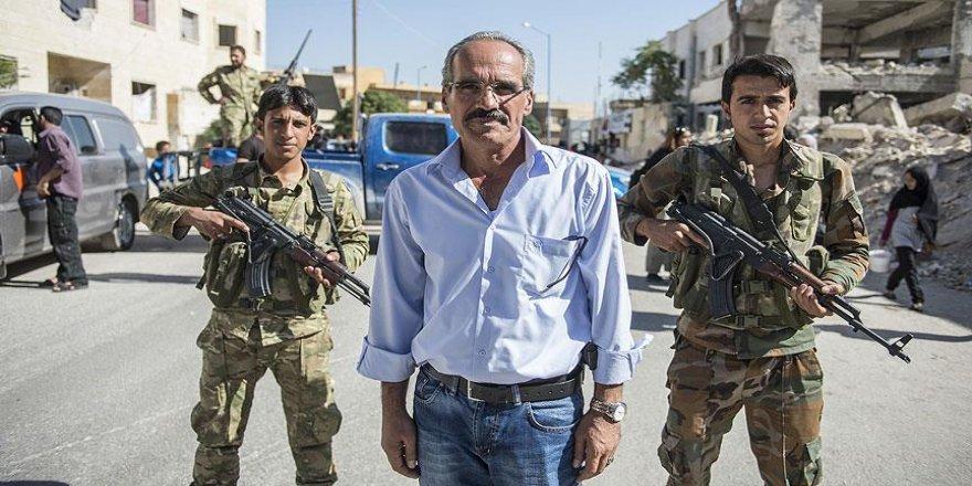 Türkiye'nin Musul operasyonuna katılması şart
