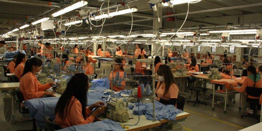 'Çocuk işçi çalıştıran vatan hainidir'