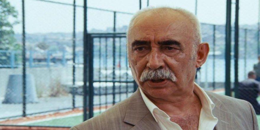 Yeşilçam efsanesi Şener Şen'den acı itiraf!