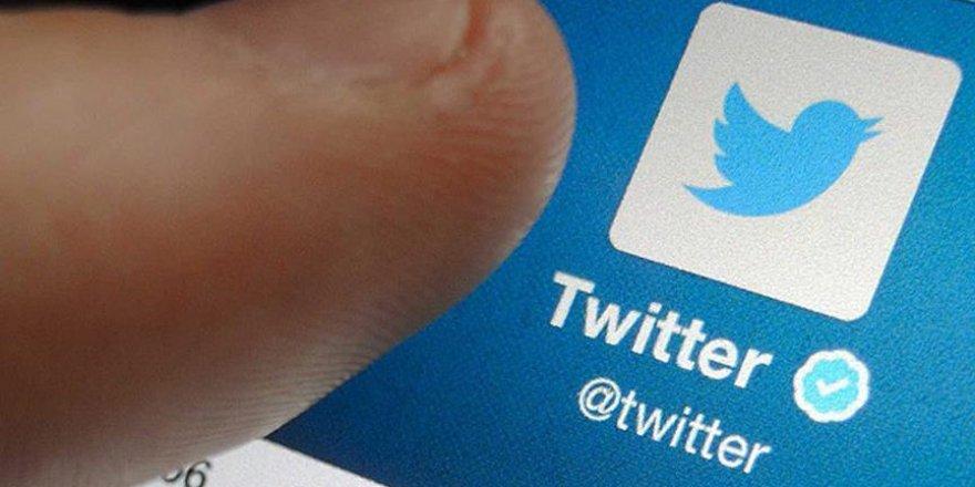 Hindistan'da muhalefet partisinin Twitter hesabı çalındı