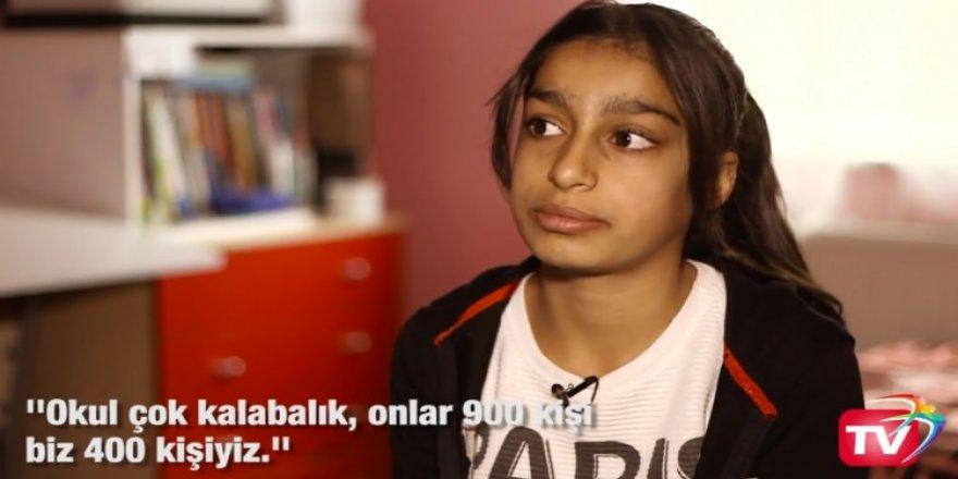 CHP'li belediyeden pes dedirten İmam Hatip tahriki