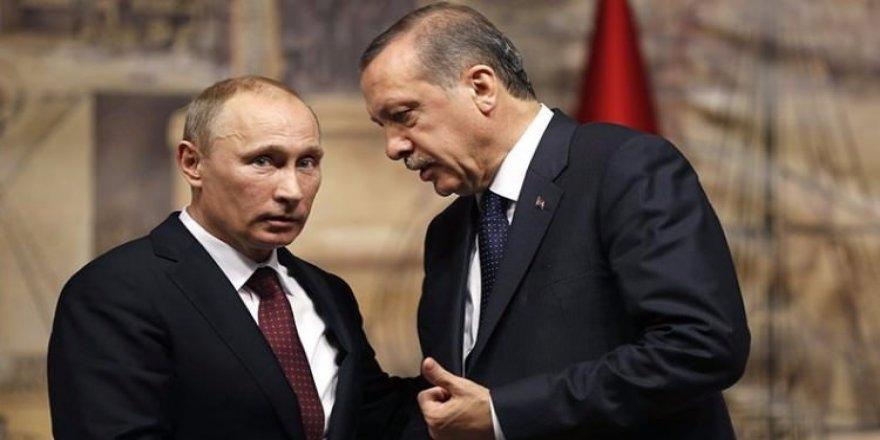 Ankara, Rusya'nın Halep teklifini nasıl püskürttü?