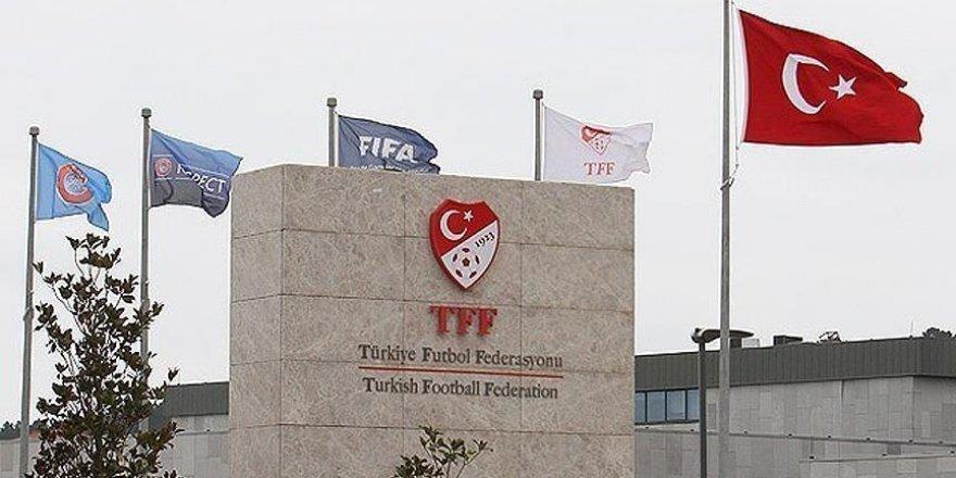 Fenerbahçe ve Trabzonspor PFDK'ya